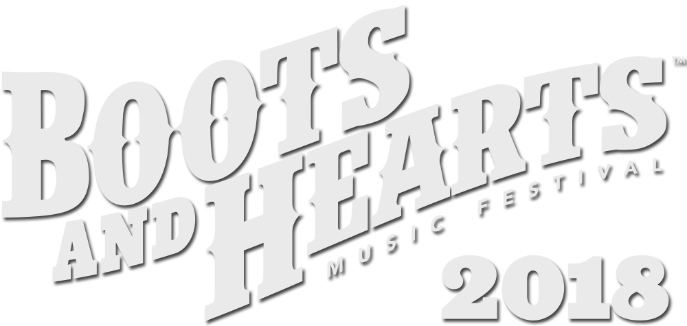 BOOTS & HEARTS 2018