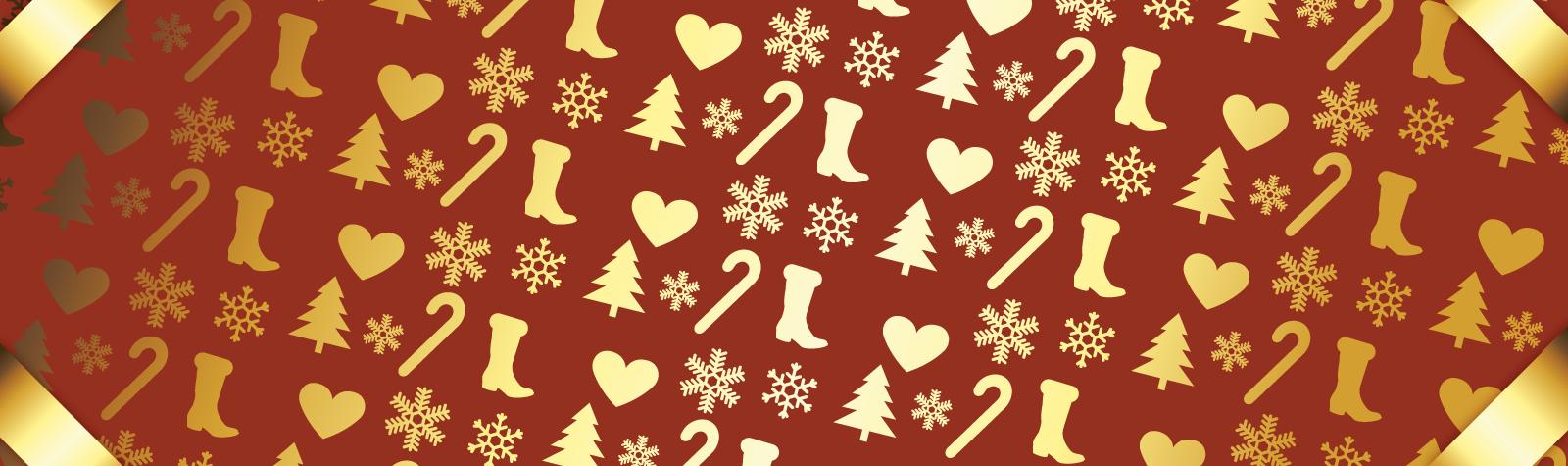 #BootsAlum Holiday Playlist