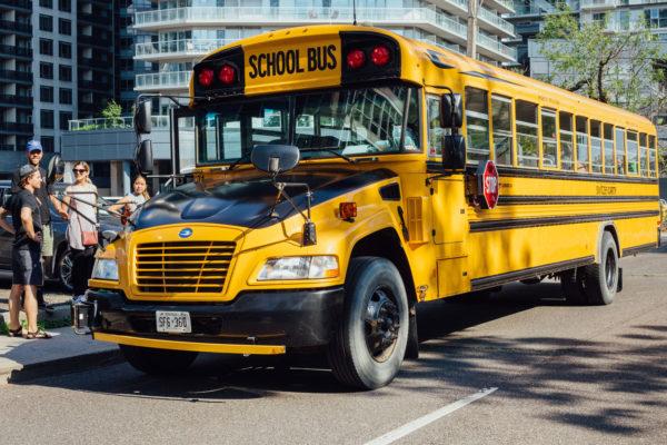 bus-002