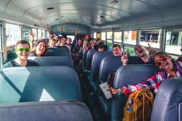 bus-003