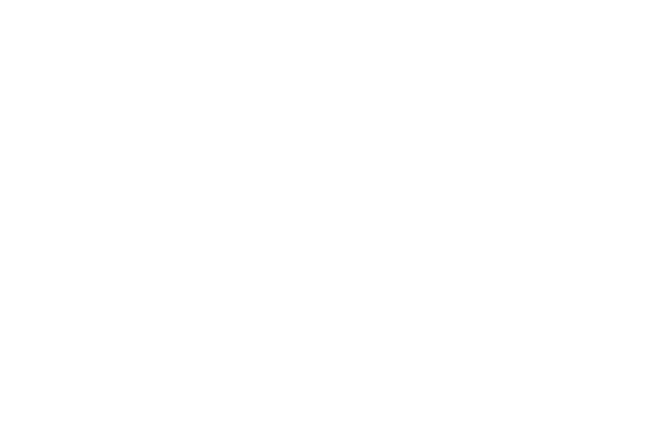 Home - BOOTS & HEARTS 2019