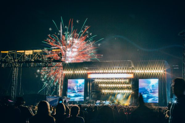 Boots-and-Hearts-2017-Keith-Urban-fireworks