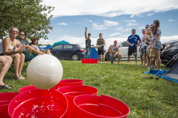 Boots-and-Hearts-2017-camping-pong