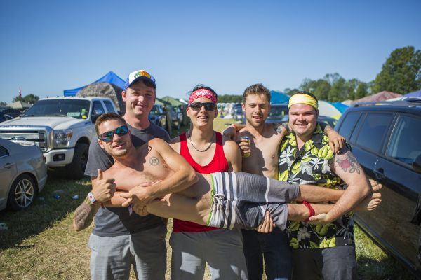 boots-and-hearts-2017-camping-boys-group