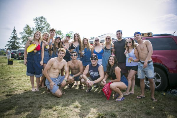 boots-and-hearts-2017-camping-group
