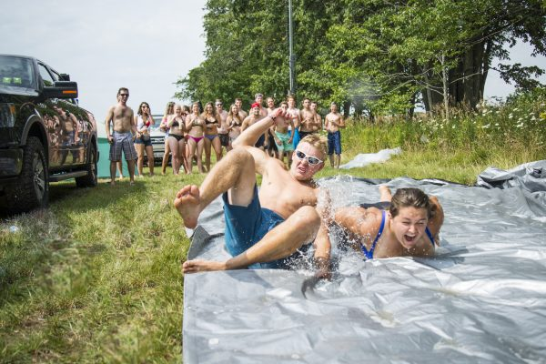 boots-and-hearts-2017-camping-slip-slide