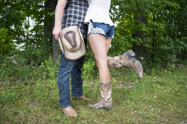 boots-and-hearts-2017-couples