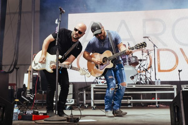 boots-and-hearts-2018-aaron-goodvin