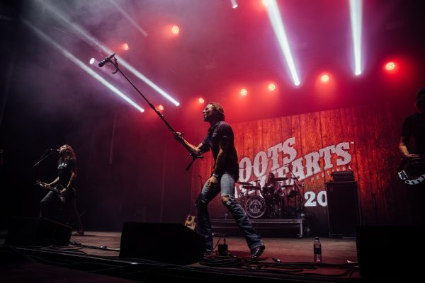 boots-and-hearts-2018-blackjack-billy-2