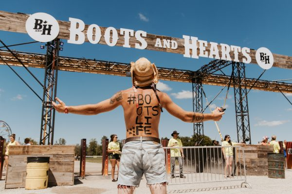 boots-and-hearts-2018-bootlife