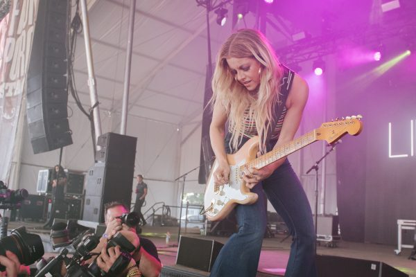 boots-and-hearts-2018-lindsay-ell