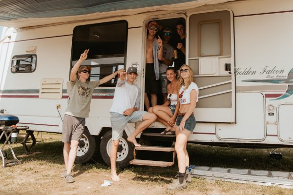 boots-and-hearts-2018-rv-camping