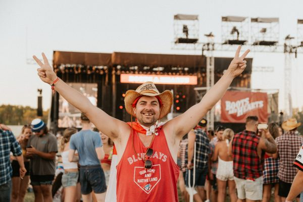boots-and-hearts-2018-super-fan