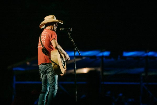 boots-and-hearts-2019-jason-aldean-1