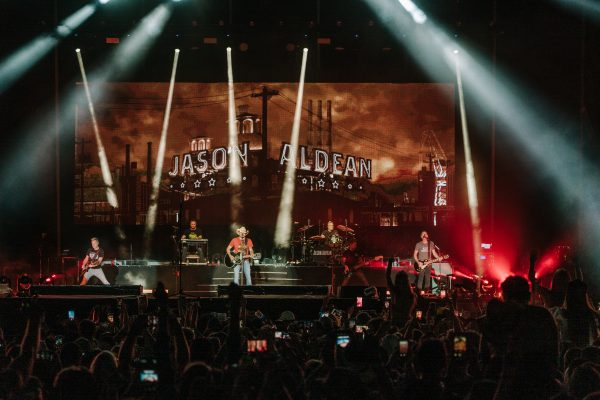 boots-and-hearts-2019-jason-aldean