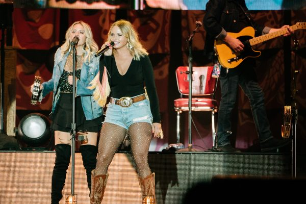 boots-and-hearts-2019-miranda-lambert