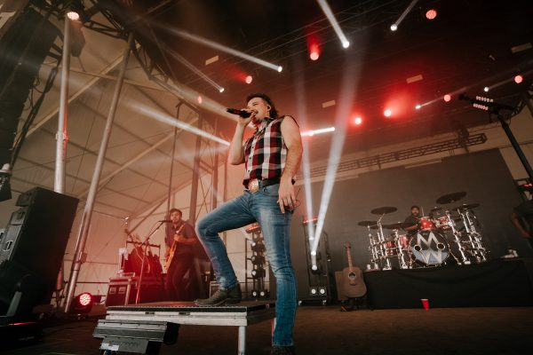 boots-and-hearts-2019-morgan-wallen