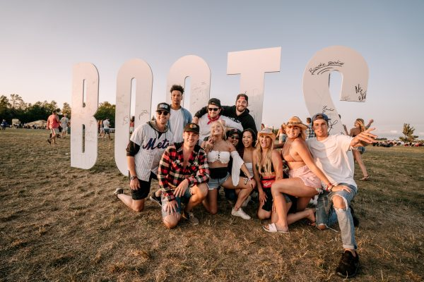 boots-and-hearts-2019-sign-bootscrew