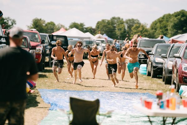 boots-and-hearts-2019-slip-and-slide-camping